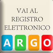 registro elettronico argo buttons 1